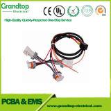 De automobiel Assemblage van de Kabel voor de Elektrische Uitrusting van de Draad van de Auto
