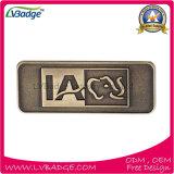 Alta qualità personalizzata che timbra Pin del risvolto del metallo