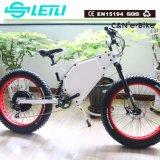 [هيغقوليتي] [48ف] [3000و] كهربائيّة سمين إطار العجلة درّاجة مع يشبع تعليق لأنّ عمليّة بيع