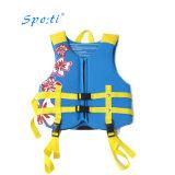 Взрослые Pef спасательный жилет с помощью специальной печати