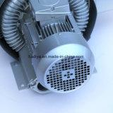 Ventilador lateral eléctrico de /Air de la bomba de aire del canal de 3 fases/ventilador del anillo
