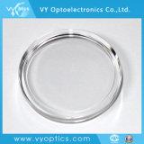Saphir-Glasuhr-Deckel für Rolex und Omega-Uhr
