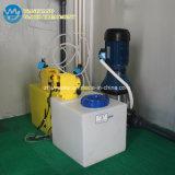 Wangyang automatisches Meerwasser-Entsalzen (WY-SW-72)