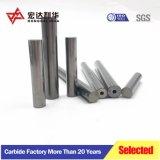 De carburo de tungsteno sólidos espacios de trabajo de fábrica de Zhuzhou