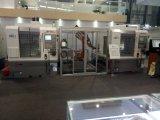 자동적인 비분쇄기 공구 Mk215