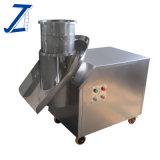Löslicher Körper, der Maschine/Korb-Granulierer/Drehpelletisierer herstellt