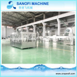 3 in 1 Drinking Water Bottle Filling Production LINE