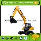 China 3,86 Ton Sy35c Novo Sany Mini barato o custo da escavadeira
