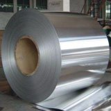 Martensitic ранг 410 листа нержавеющей стали (UNS S41000)
