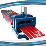 機械を形作る高品質の二重層ロール