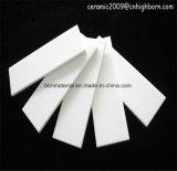 Pulsando en seco el 99% de losa de cerámica de alúmina