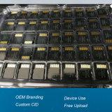 Верхняя производственная мощность карточки 100% SD Micros цены по прейскуранту завода-изготовителя 4GB 8GB 16GB 32GB надувательства полная
