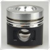Поршень S6k двигателя для части двигателя дизеля Мицубиси