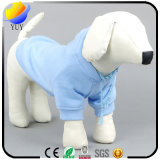 Jouets et jouets en plastique magnétique de haute qualité Jouets en plastique et jouets en flocons de neige