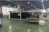A pressão negativa de controlo PLC máquina formadora Automática