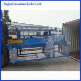 Qt10-15ナイジェリアの自動煉瓦作成機械販売