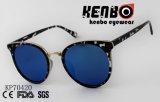 Cool солнечные очки со специальным наконечником храма Kp70420