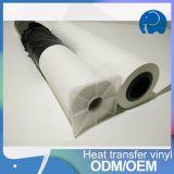 Rollo de secado rápido 100 gramos de papel de sublimación