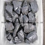 Silicone industriale monocristallino del silicone silicone del silicone 99.99/di elevata purezza/Polysilicon/553/metallo