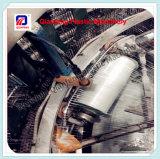 Полипропиленовый мешок тканый производственной линии