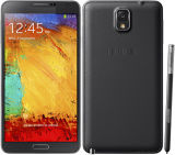 Mobile originale GSM Smartphone Android Note3 N9005