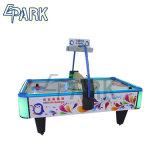 오락 공기 하키 테이블 아케이드 게임 기계