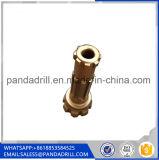 DHD1120, бит 311mm DTH для Drilling утеса
