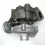 Gt1749V 801891-5002s 721164-0004 Selbstersatzteil-kleiner Turbolader für Toyota mit Motor 1CD-Ftv/021y