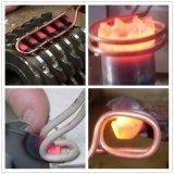 Высокочастотный сварочный аппарат топления индукции