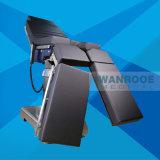 Preiswerter Preis-Klinik-chirurgisches Instrument-elektrischer Betriebstisch für Patienten