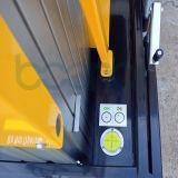 Для мобильных ПК алюминиевых рабочей платформы единого мачты