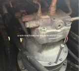 Используется гусеничный экскаватор Hitachi Zaxis-330 (33t) Оригинал экскаватора для продажи