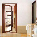 Porte d'oscillation de double d'usine de Pnoc080233ls Changhaï avec le bon prix
