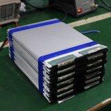 Kundenspezifische LiFePO4 48V 20ah Batterie für elektrisches Fahrzeug