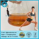 Tren un Bodybuilding completa l'acetato di Revalor-H Finaplix Trenbolone per forma fisica