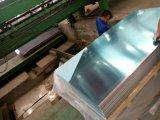 Алюминиевые листы 5052 5083 для продажи