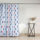 Китай оптовая торговля ткани шторки продуктов для украшения душ в ванной комнате
