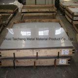 Taicheng2205 2207 F60 17-5pH SUS630 Xm-12 S15500stainlessの鋼鉄ストリップ