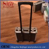 Aluminiumtriebwerkzugstange-Gepäck