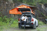 Polyester-Baumwolle280g dach-Oberseite-Zelt