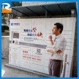 중국에서 전자 급행 로커 내각 울안 장 Matel