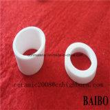 De Alta Densidad de ZRO2 personalizado el anillo de cerámica