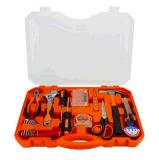 Insieme generale stabilito dell'utensile manuale dell'utensile manuale della famiglia di alta qualità