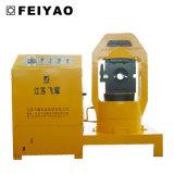 Давление 1000 тонн гидровлическое для машины давления веревочки стального провода веревочек провода гидровлической
