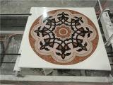 Het binnenlandse Marmeren Comité van pvc van het Ontwerp, het Binnenlandse Marmeren Plafond van pvc Desgn