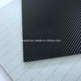 Fábrica quente de China do formulário da correia transportadora do PVC da movimentação lisa da venda