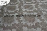 Оптовая торговля мебель Chenille кусок ткани красителя