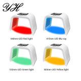 Macchina facciale di bellezza di illuminazione della strumentazione LED del professionista PDT