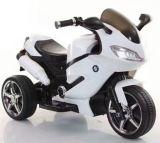 Baby-elektrisches Spielzeug-Auto-Kind-batteriebetriebenes Auto-elektrisches Motorrad