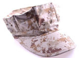Acu Camo US Army Hat Cap el patrón de camuflaje